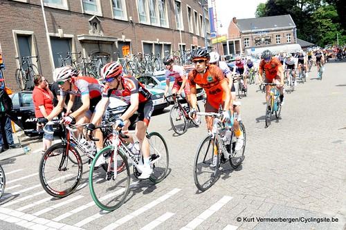 4e rit St Martinusprijs  (281)