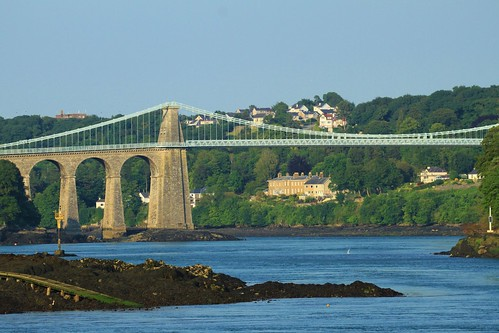 01 July 2014 Dwyran to Menai Bridge 14 Miles Anglesey (55)