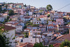 Colorful Mytilene
