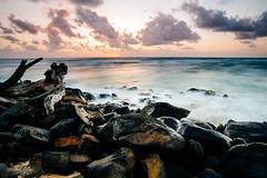 /əˈwā/ II (IanLudwig) Tags: sunset canon photography hawaii cloudy ii lee kauai hawaiian beaches usm wailua tog togs 2470mm lydgate gnd f28l hawaiibeaches leefilters niksoftware hawaiiphotos vsco cep4 redcanon canon5dmkiii hawaiianphotography 5dmkiii rgnd canon5dmarkiii ianludwig lee4x4cpl leefilterfoundation lightroom5 darylbensonnd3reversegradualneutraldensity canon2470mmf28lusmii adobephotoshopcc