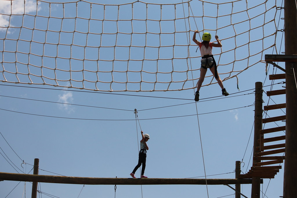 the world s best photos by girl scouts of colorado