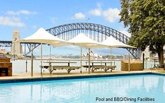 12/2A Henry Lawson Ave, Mcmahons Point NSW