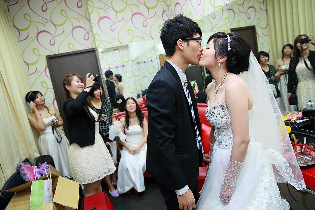My wedding_0595
