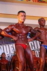 Cabanatuan Show 020