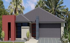 Lot 14 Portabella Crescent, Thornton NSW