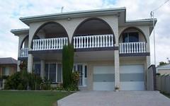 29 Talasea Drive, Kawungan QLD