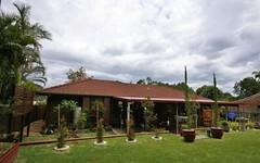 13 Cedar St, Dunoon NSW