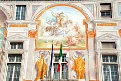 "Genoa <a style=""margin-left:10px; font-size:0.8em;"" href=""http://www.flickr.com/photos/64637277@N07/14720980841/"" target=""_blank"">@flickr</a>"