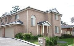 1/27-31 Mallacoota Street, Fairfield NSW