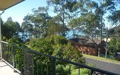 3 Bay View Street, Surf Beach NSW