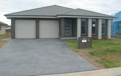 70 Healey Avenue, Gregory Hills NSW