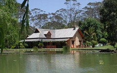 363 Oak Road, Matcham NSW