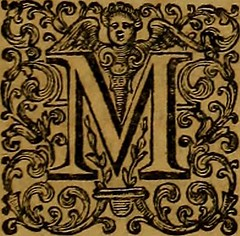 "Image from page 10 of ""A complete collection of state-trials and proceedings for high-treason : and other crimes and misdemeanors; from the reign of King Richard II. to the reign of King George II. With two alphabetical tables to the whole"" (1742)"