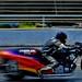 Wheeler Racing