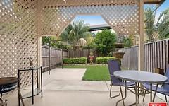 3/8 -10 Namitjira Place, Ballina NSW