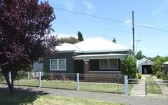 117 Autumn Street, Glenroi NSW