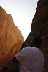 Upshot (Keith Mac Uidhir  (Thanks for 3.5m views)) Tags: mountain rio atlas marocco gorge fluss marruecos marokko marrocos fas tinghir marocko todra gole tinerhir marokk    maghribi toudra todgha marako        mrk maruekos