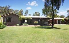28 Budumba Road, Invergowrie, Armidale NSW