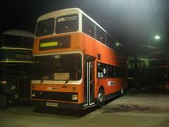 1466 H466 GVM (26) (sambuses) Tags: preserved 1466 gmbuses h466gvm