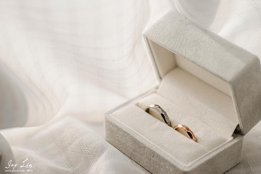 翰品酒店 婚攝 台北婚攝 婚禮攝影 婚禮紀錄 婚禮紀實  JSTUDIO_0055