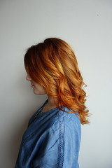 Color by Gayla