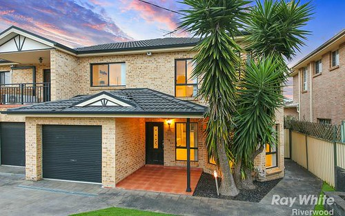 33 Belgium St, Riverwood NSW 2210
