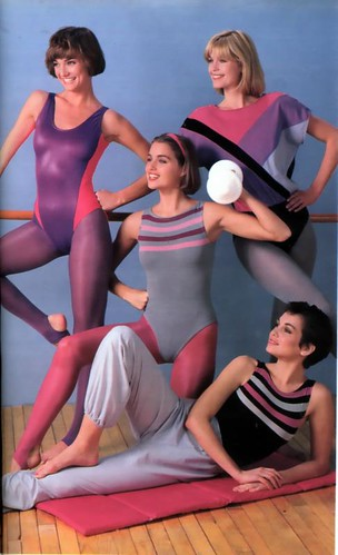 2d3d07c64 Flickriver  Photoset  Leotards and Tights  by T.L.T. Productions