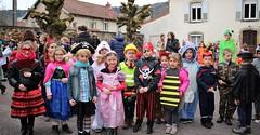 Carnaval école Ste Marie (11)
