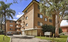 4/54 Castlereagh Street, Liverpool NSW