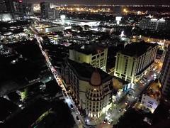Bangkok - Spring Equinox night (ashabot) Tags: thailand thai lifeintheworld bangkok night nightshots internationalcities worldcities