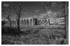 nexen 1203 (spottiewattie17) Tags: primefourbusinesspark kingswells aberdeen builtenvironment fujixt2