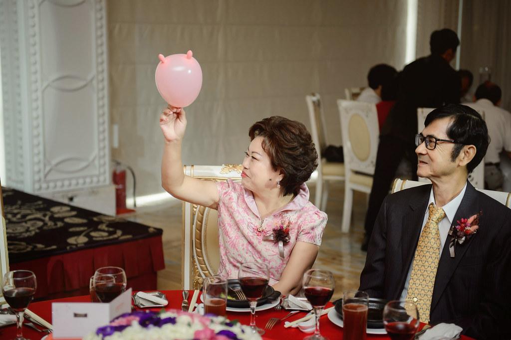 中僑花園飯店, 中僑花園飯店婚宴, 中僑花園飯店婚攝, 台中婚攝, 守恆婚攝, 婚禮攝影, 婚攝, 婚攝小寶團隊, 婚攝推薦-90