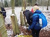 "2017-02-08     Voorthuizen         25 Km  (80) • <a style=""font-size:0.8em;"" href=""http://www.flickr.com/photos/118469228@N03/32749689946/"" target=""_blank"">View on Flickr</a>"