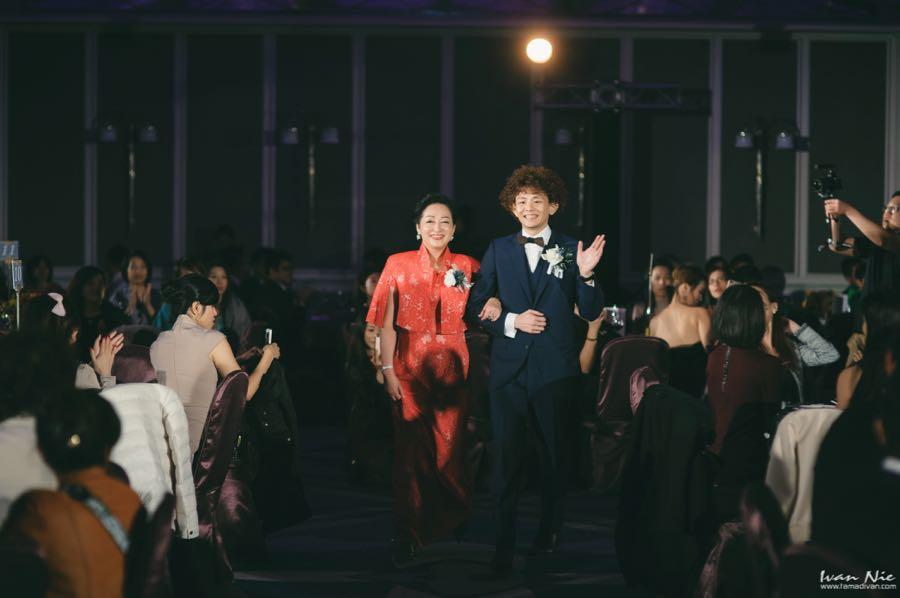 ''婚攝小倩、wedding、東方文華、婚攝、自助婚紗、婚攝鯊魚''