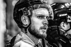 concentration (yoann coppel) Tags: portrait hockey hautesavoie morzine france french sport europe nikon sigma