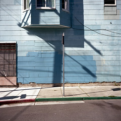 2017-47 (biosfear) Tags: berkeley alcatraz blues