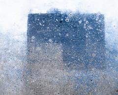 RecallLayer.jpg (Klaus Ressmann) Tags: klaus ressmann omd em1 abstract fparis france winter blue decay design flcstrart minimal pavement streetart texture traces klausressmann omdem1