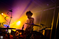 Ko Ko Mo (Bastien Bonhoure) Tags: terra incognita 2016 festival ko mo mayenne étét juillet rock
