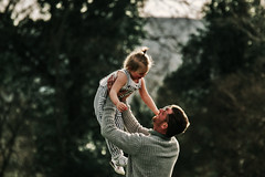 colouing (1 of 1)-68 (ciarasmyth462) Tags: outdoors forest ireland irish childhood laugh happy smile father daughter