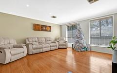 17A Pine Avenue, Bradbury NSW