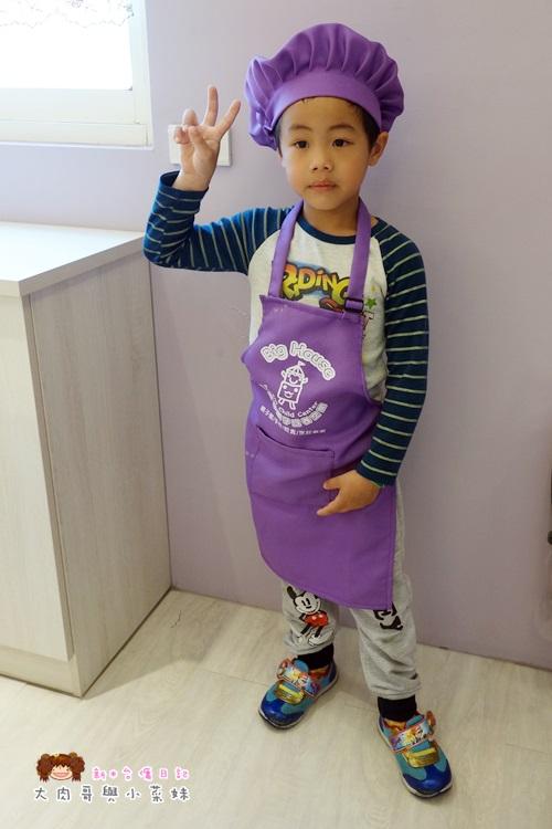 大房子廚藝手做課程 (2).JPG