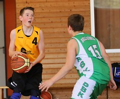 IMG_0849 (jörg-lutzschiffer) Tags: basketball tsv hagen 1860 sg vfk boelekabel wbv nrwliga u14