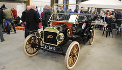 1912 T Ford Touring ZZ-58-10 Barneveld (Stollie1) Tags: 1912 tford touring zz5810 barneveld