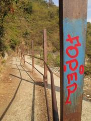 Foper (Railroad Rat) Tags: rishikesh india uttarakhand himalaya footfill northern hindi water earth fire wind shiva shambo ganesh durga parvati vishnu manu rudraksh hindu buddha mahirishi mahesh beatles ganga bum bholenath namah shivaya hindustan