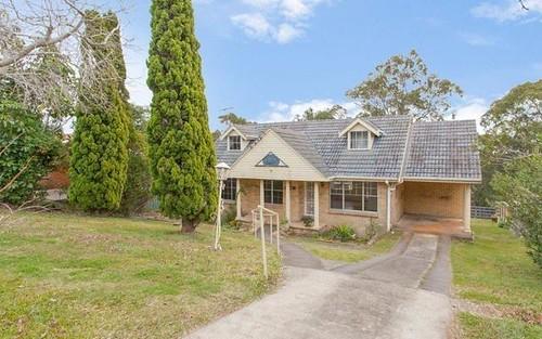 34 Sheridan Avenue, Adamstown Heights NSW 2289