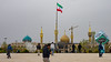 Mausoleum of Ruhollah Khomeini II, Tehran, 20170409 (G · RTM) Tags: mausoleumofruhollahkhomeini mausoleum ayatollahkhomeini khomeini tehran