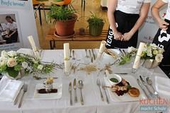 IMG_4767_06042017_Triebes (Schülerkochpokal) Tags: 20schülerkochpokal 20162017 flickr jubiläum schülerkochen teag wasserzeichen