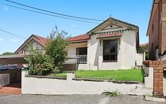 90 Dunmore Street, Bexley NSW