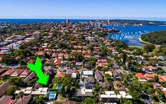 4/40 White Street, Balgowlah NSW