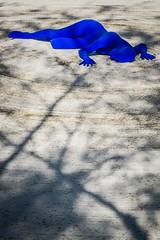 Lita Albuquerque's hEARTH-00508 (ken.larmon) Tags: art contemporaryart desertx hearth kenlarmon kenlarmonphotography litaalbuquerque litaalbuquerquehearth ranchomirage sunnylands